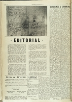 1966-vol6-no7-p_02.pdf