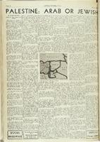 1966-vol6-no7-p_04.pdf