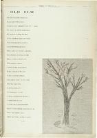 1966-vol6-no7-p_05.pdf