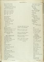 1966-vol6-no7-p_06.pdf