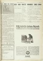1966-vol6-no7-p_07.pdf