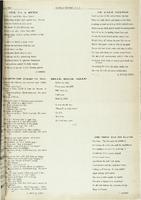 1966-vol6-no7-p_09.pdf