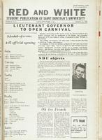 1964-01 (Vol.04-No.03)