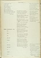 1966-vol6-no7-p_10.pdf