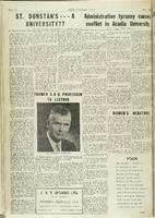 1966-vol6-no7-p_12.pdf