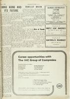 1966-vol6-no7-p_13.pdf