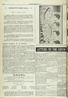1967-vol7-no10-p_02.pdf
