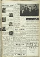 1967-vol7-no10-p_03.pdf
