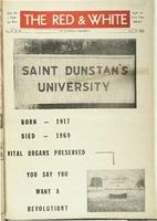 1969-04 (Vol.09-No.12)