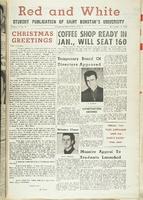 1964-12 (Vol.05-No.05)