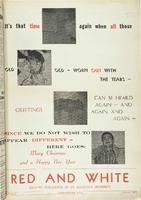 1965-12 (Vol.06-No.04)