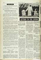 1967-vol8-no6-p_02.pdf
