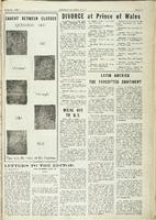 1967-vol8-no6-p_03.pdf