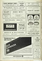 1967-vol8-no6-p_04.pdf