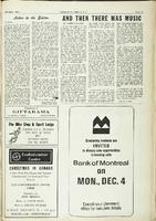 1967-vol8-no6-p_05.pdf