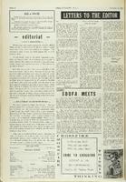 1968-vol9-no6-p_02.pdf