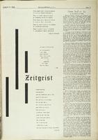 1968-vol9-no6-p_03.pdf