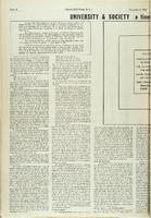 1968-vol9-no6-p_04.pdf