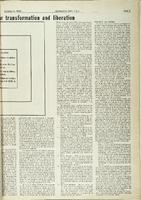 1968-vol9-no6-p_05.pdf
