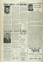 1968-vol9-no6-p_08.pdf