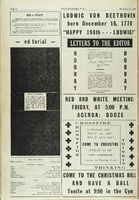 1968-vol9-no7-p_02.pdf