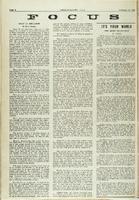 1968-vol9-no7-p_04.pdf