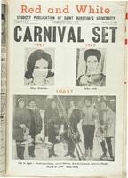 1965-01 (Vol.05-No.06)