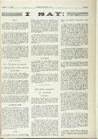 1968-vol9-no7-p_07.pdf
