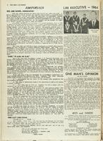 1964-vol4-no6-p_02.pdf