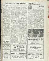 1964-vol4-no6-p_03.pdf