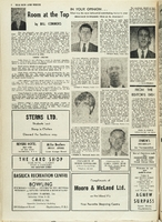 1964-vol4-no6-p_04.pdf
