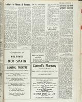 1964-vol4-no6-p_05.pdf