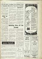 1968-vol8-no7-p_03.pdf