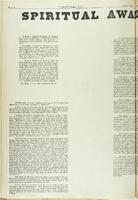 1968-vol8-no7-p_04.pdf