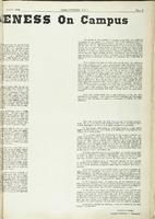 1968-vol8-no7-p_05.pdf