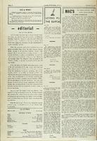 1969-vol9-no8-p_02.pdf