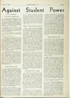 1969-vol9-no8-p_03.pdf