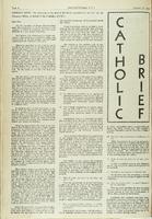 1969-vol9-no8-p_04.pdf