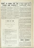 1969-vol9-no8-p_07.pdf