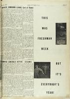 1965-vol6-no2-p_07.pdf